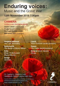 12nov2016-chimera-concert